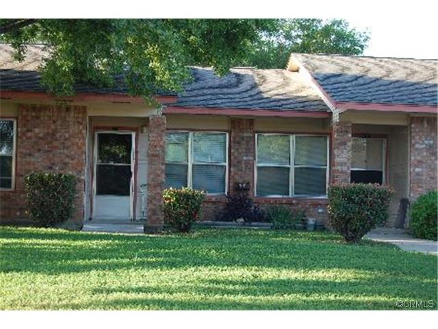 Home for Sale:100 Windwood Drive, Kingsland TX, 78639