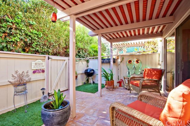 322 Plaza Estival, San Clemente, CA, 92672 -- Homes For Sale