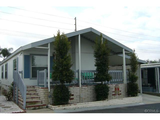 1001 West Lambert Road La Habra CA, 90631