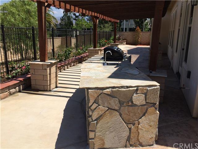 1103 Las Colinas Way, San Dimas, CA, 91773 -- Homes For Sale