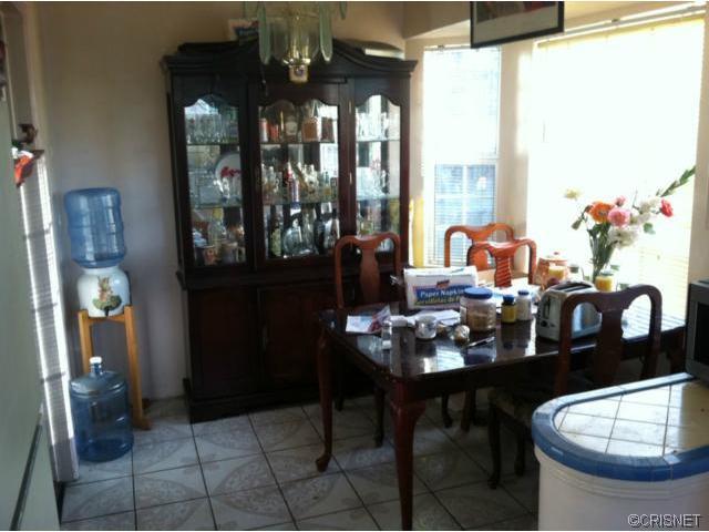 11144 Dalerose Avenue Inglewood CA, 90304