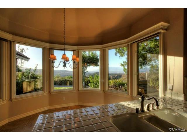512 Lantern Crest Drive, Redlands, CA, 92373 -- Homes For Sale