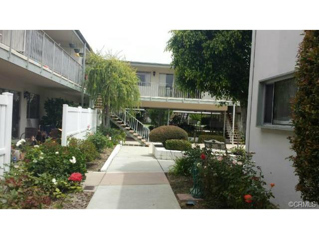 2940 West Carson Street, Torrance, CA, 90503 -- Homes For Sale
