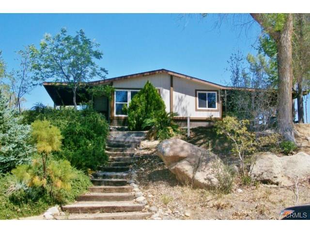 48375 Indian Trails Road Aguanga CA, 92536