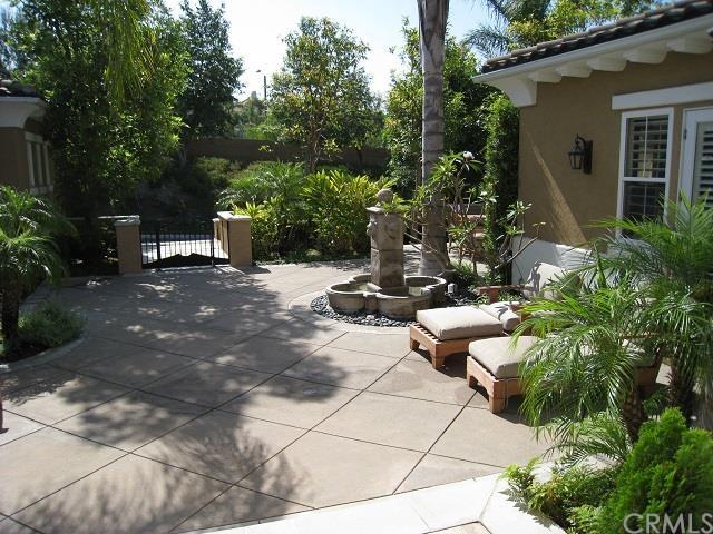 2252 North San Miguel Drive, Orange, CA, 92867 -- Homes For Sale