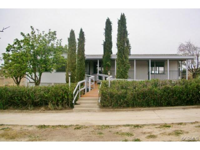 49075 Hillrise Court Aguanga CA, 92536