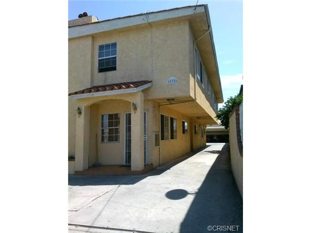 10326 South Inglewood Avenue Inglewood CA, 90304