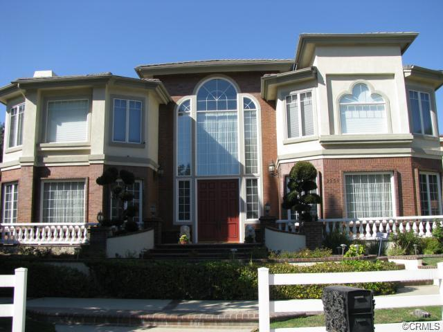 2251 Kingsbridge Court San Dimas CA, 91773