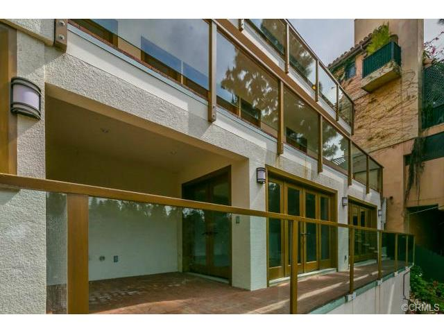 1601 Lindacrest Drive, Beverly Hills, CA, 90210 -- Homes For Sale