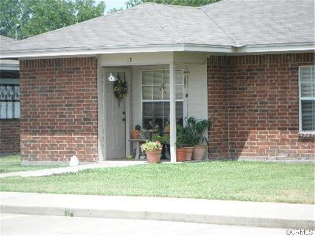 550 North Montgomery Street Giddings TX, 78942