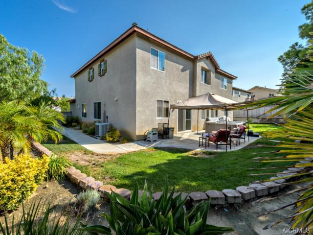 31921 Pasos Place, Temecula, CA, 92591 -- Homes For Sale