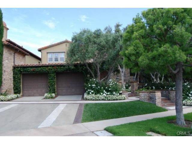 21 Castellina Drive, Newport Coast, CA, 92657 -- Homes For Rent