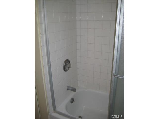 2140 East Lambert Road, La Habra, CA, 90631 -- Homes For Rent