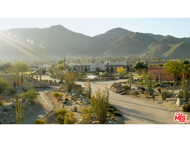 64725 Acanto Drive, Palm Springs, CA, 92264 -- Homes For Sale