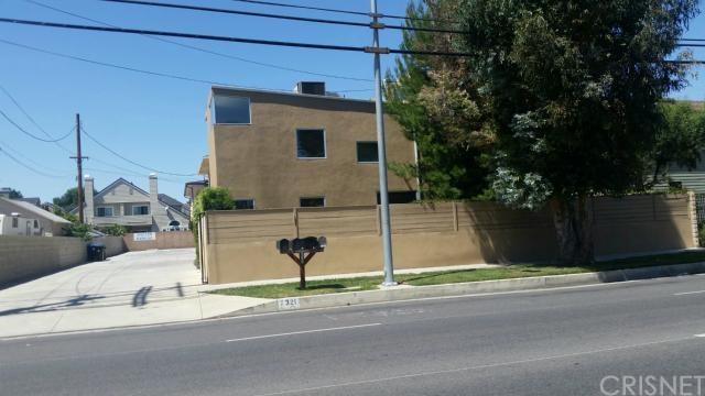 7321 Tampa Avenue, Reseda, CA, 91335 -- Homes For Sale