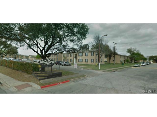 8071 North Lamar Boulevard, Austin, TX, 78753 -- Homes For Rent
