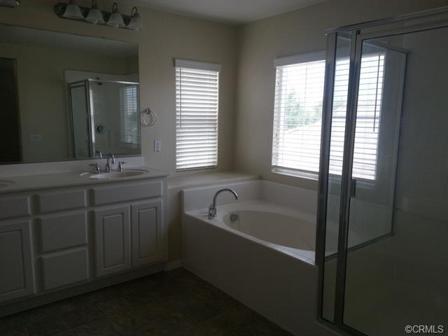 449 Partridge Lane, San Jacinto, CA, 92582 -- Homes For Rent