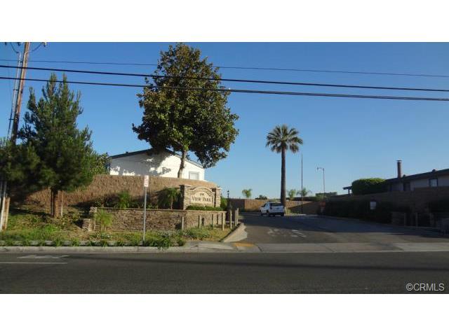 1750 West Lambert Road La Habra CA, 90631