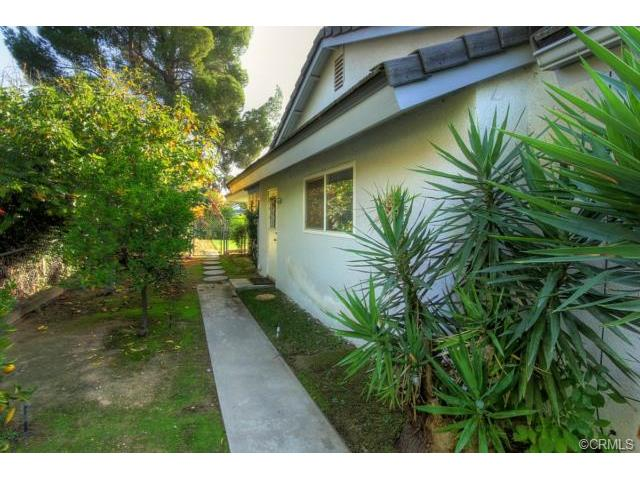 1624 Benita Marie, Redlands, CA, 92373 -- Homes For Rent