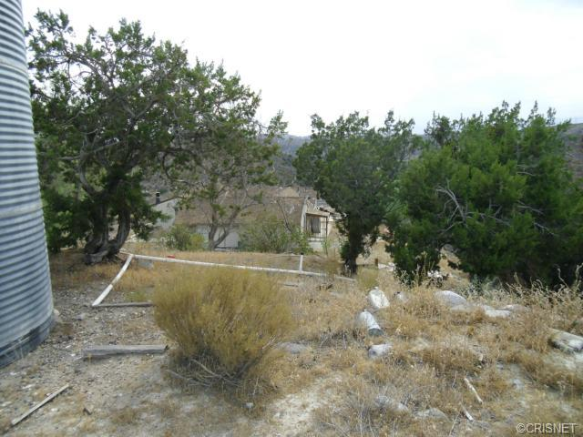 30650 Tick Canyon Road, Canyon Country, CA, 91387 -- Homes For Sale