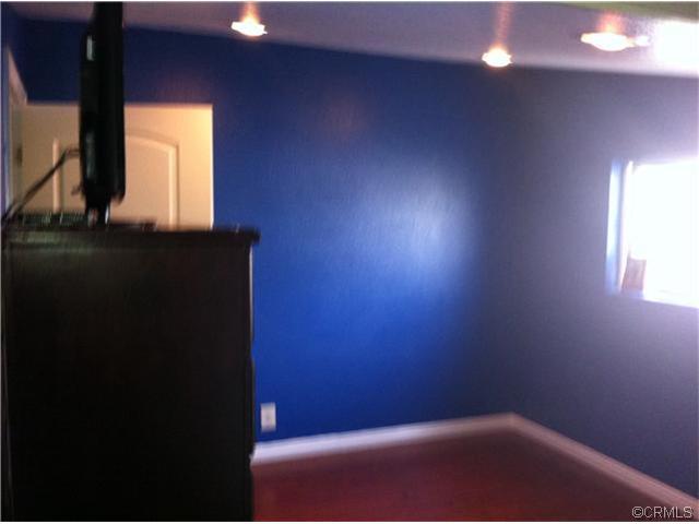 1309 East Crane Court, Compton, CA, 90221 -- Homes For Rent