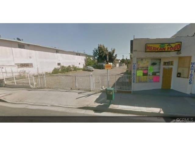 4624 West Imperial Inglewood CA, 90304