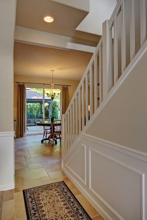 Real Estate for Sale, ListingId: 32705357, Bothell,WA98021