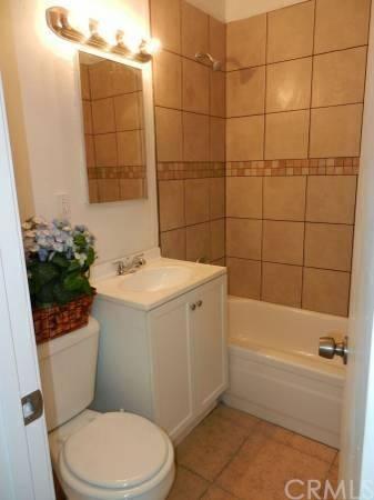 37924 Grandview Avenue, Yermo, CA, 92398 -- Homes For Sale