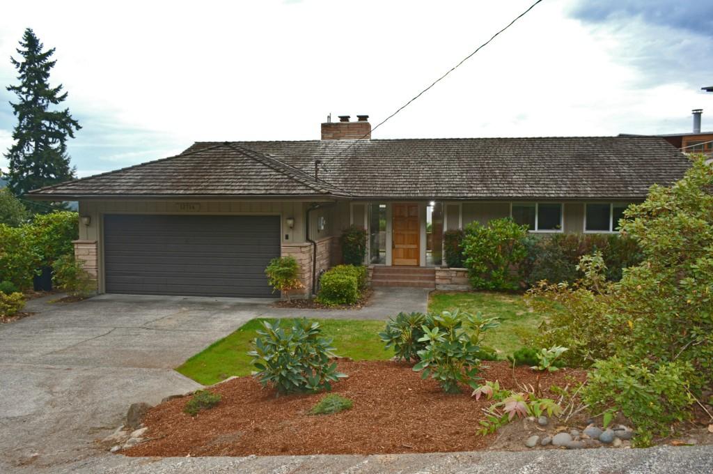 Rental Homes for Rent, ListingId:30002535, location: 12714 42nd Ave NE Seattle 98125