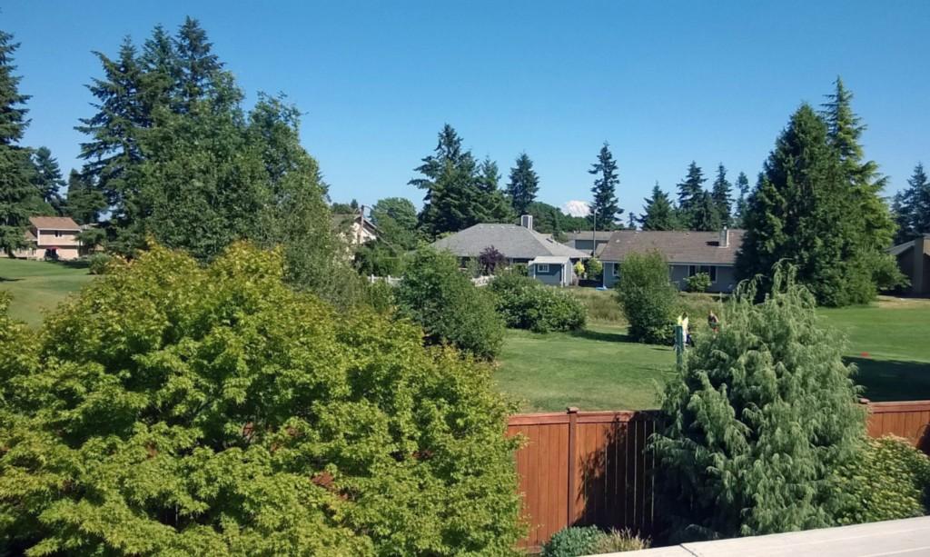 Real Estate for Sale, ListingId: 32399488, Tacoma,WA98406