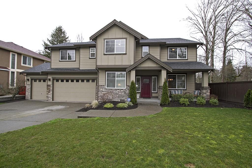 Real Estate for Sale, ListingId: 31497841, Renton,WA98056