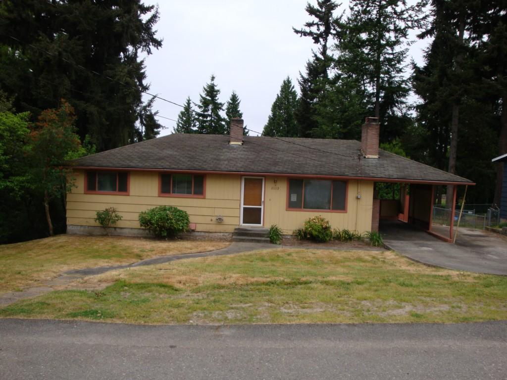 Real Estate for Sale, ListingId: 33359188, Seatac,WA98198