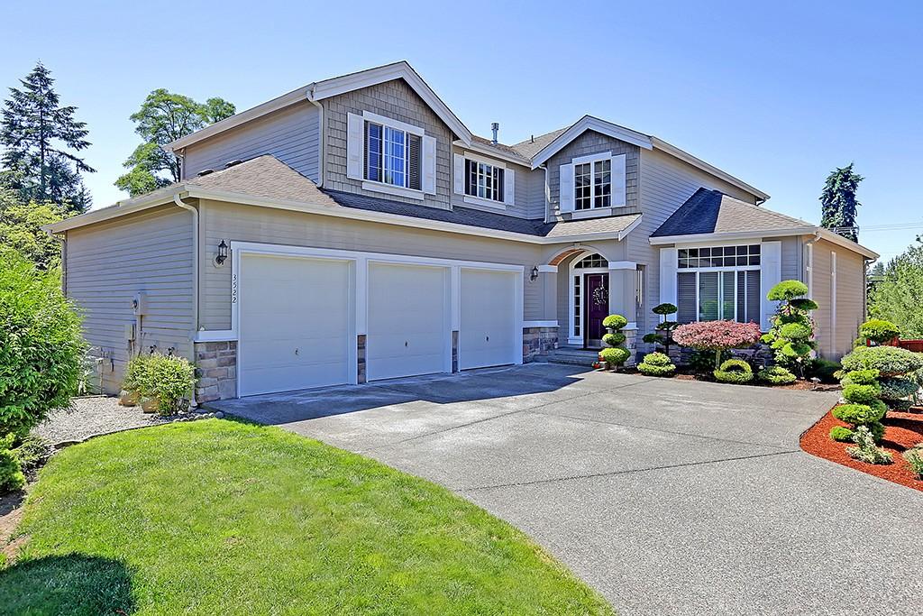 Real Estate for Sale, ListingId: 29097297, Lynnwood,WA98037