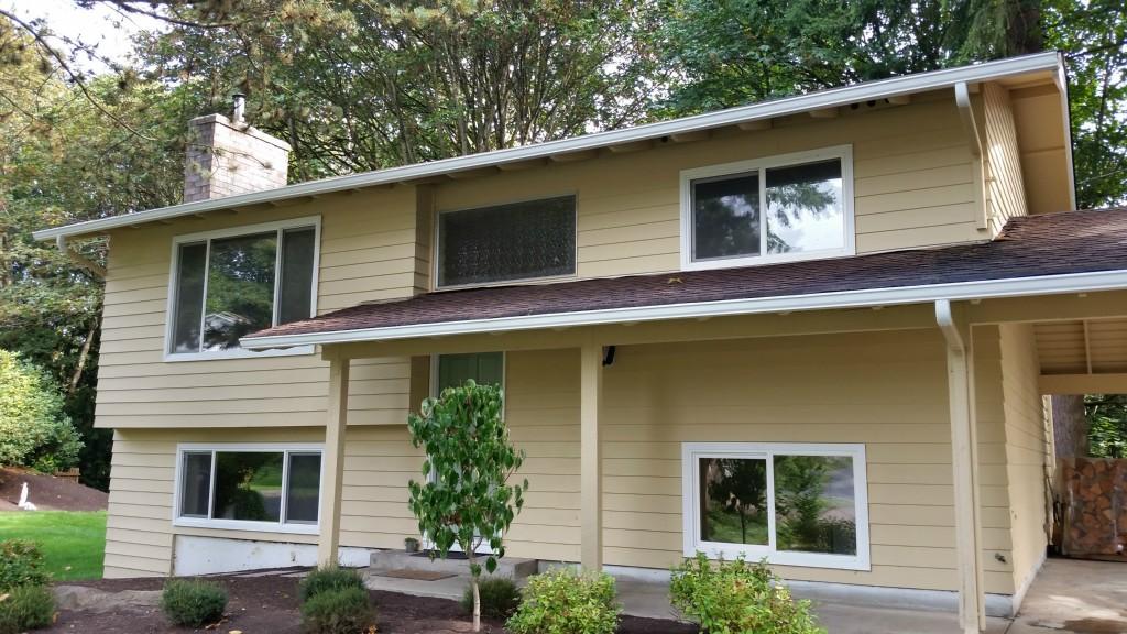 Real Estate for Sale, ListingId: 29987515, Snohomish,WA98290