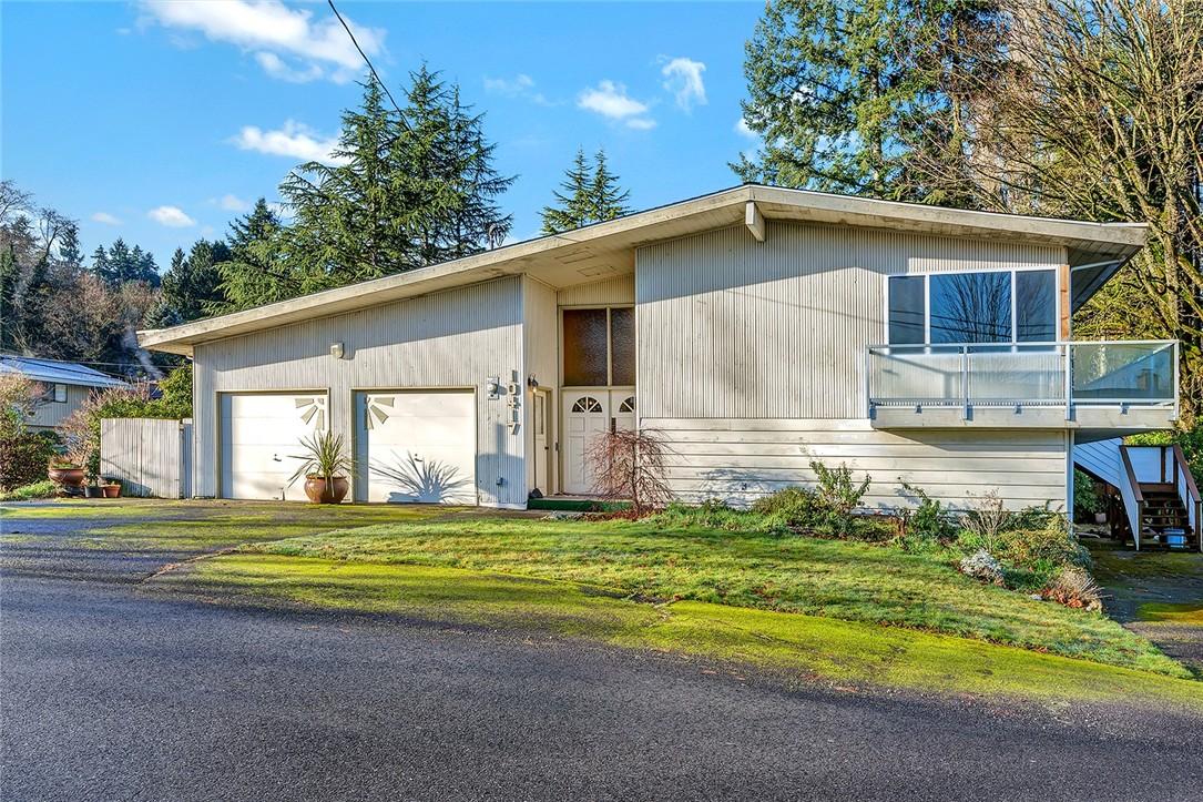Real Estate for Sale, ListingId: 37045141, Seattle,WA98168