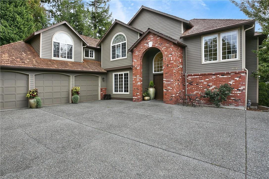 Real Estate for Sale, ListingId: 35547157, Mill Creek,WA98012