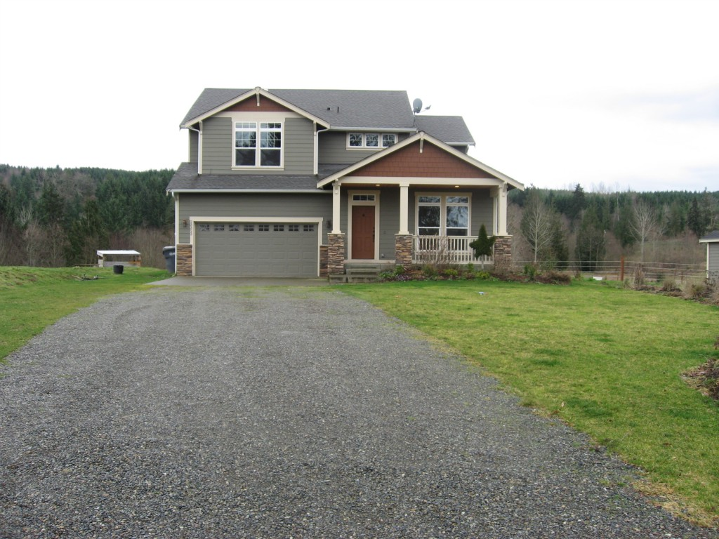 Real Estate for Sale, ListingId: 20467779, Orting,WA98360