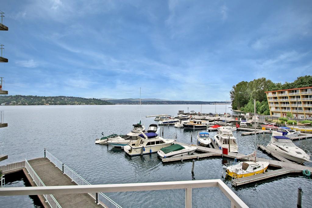 Real Estate for Sale, ListingId: 28554613, Seattle,WA98118
