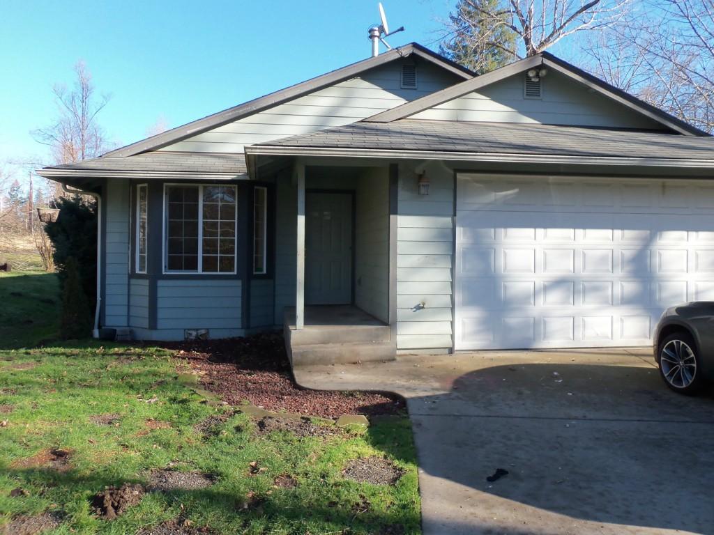 Real Estate for Sale, ListingId: 31129690, Eatonville,WA98328