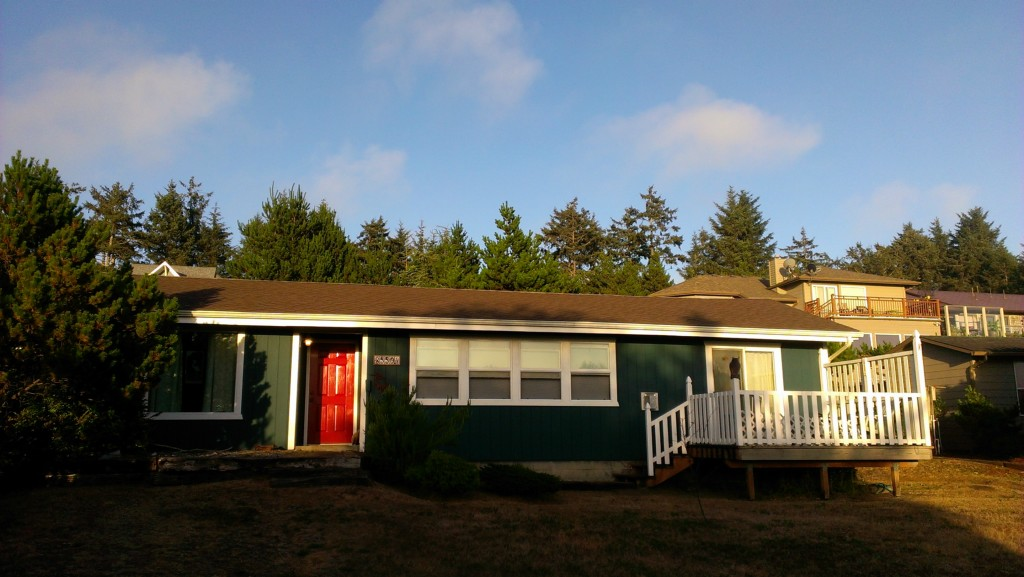 Real Estate for Sale, ListingId: 34752905, Ocean Park,WA98640