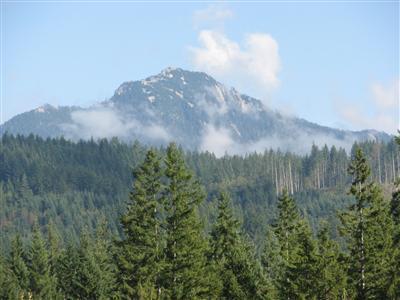 Real Estate for Sale, ListingId: 27925666, Granite Falls,WA98252