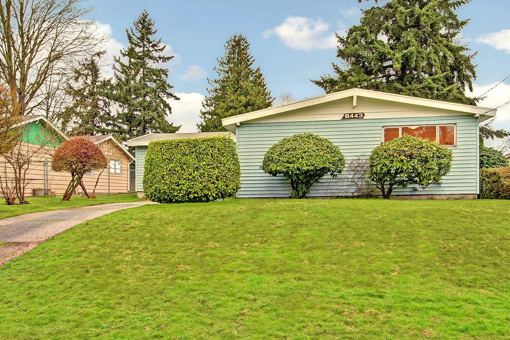 Real Estate for Sale, ListingId: 31549086, Seattle,WA98106