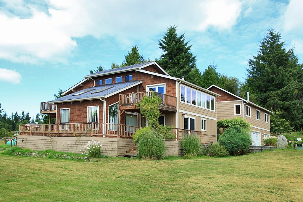 Real Estate for Sale, ListingId: 31945986, Langley,WA98260