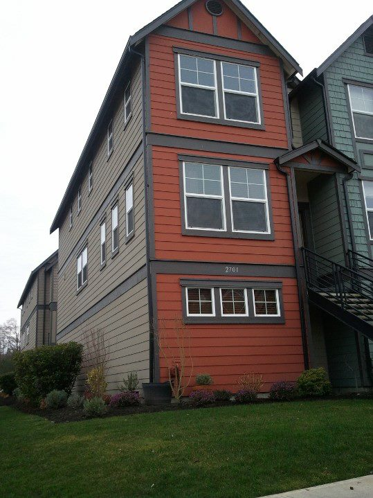 Rental Homes for Rent, ListingId:34406099, location: 2701 SW Sylvan Heights Dr Seattle 98106