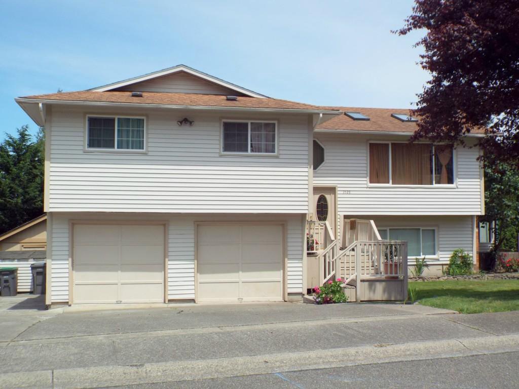 Real Estate for Sale, ListingId: 31129707, Federal Way,WA98023
