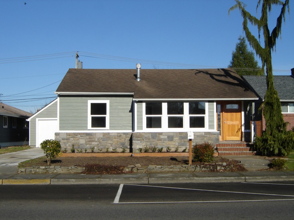 Rental Homes for Rent, ListingId:31497848, location: 1715 2nd St Marysville 98270