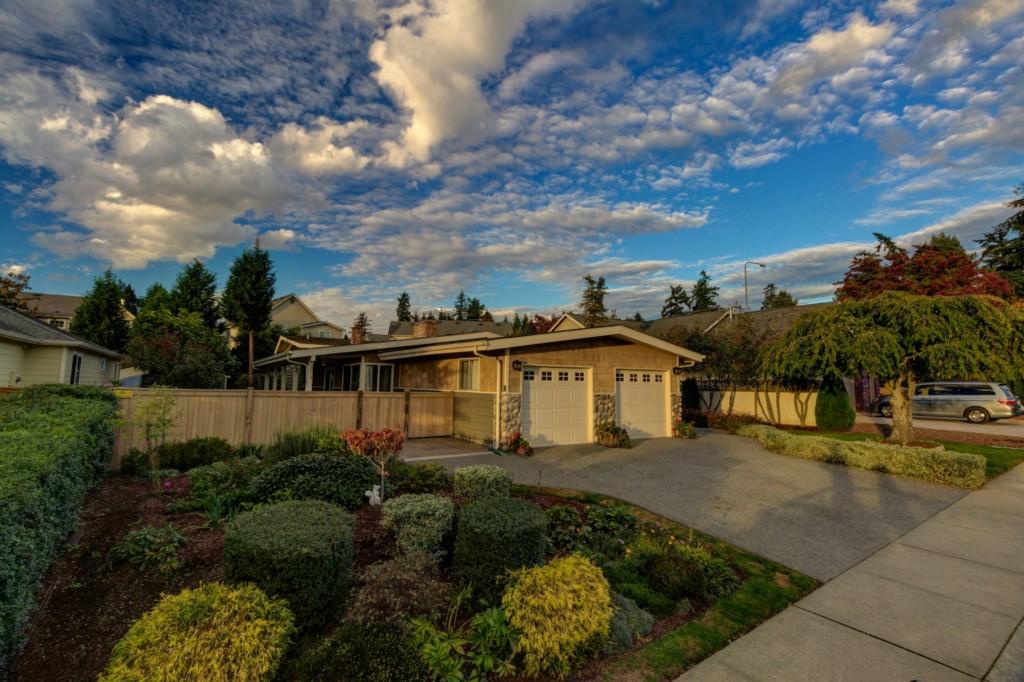 Real Estate for Sale, ListingId: 31497857, Kirkland,WA98034