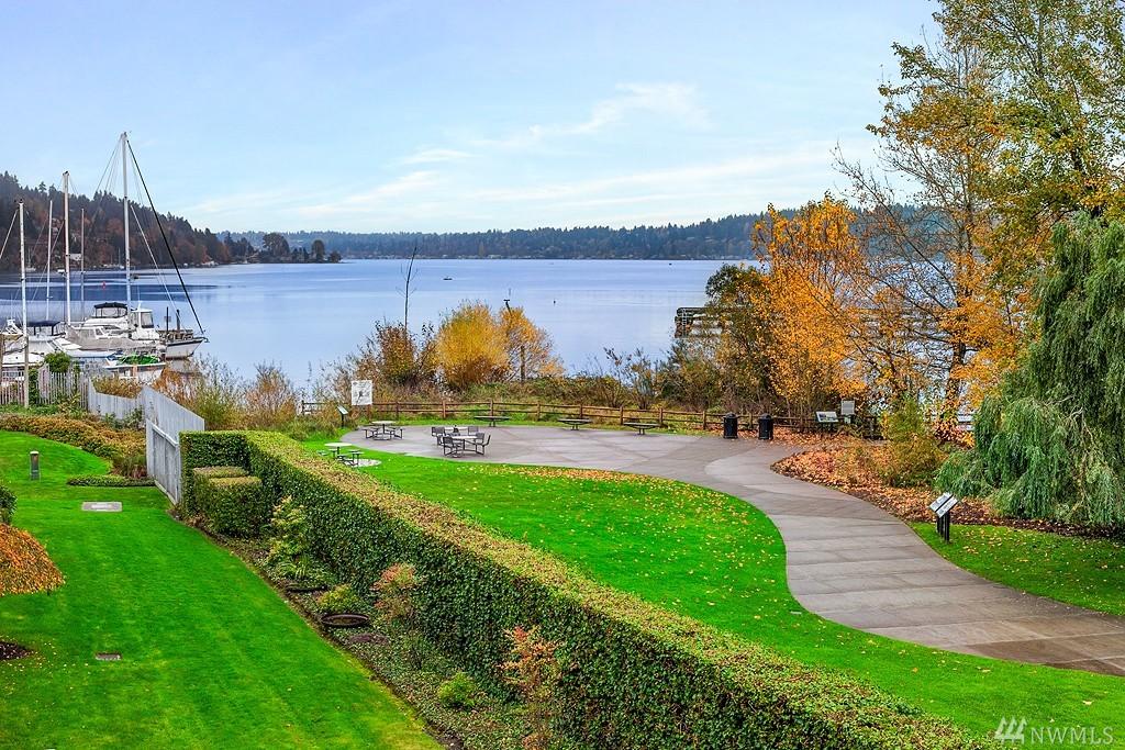 Real Estate for Sale, ListingId: 36217683, Kenmore,WA98028