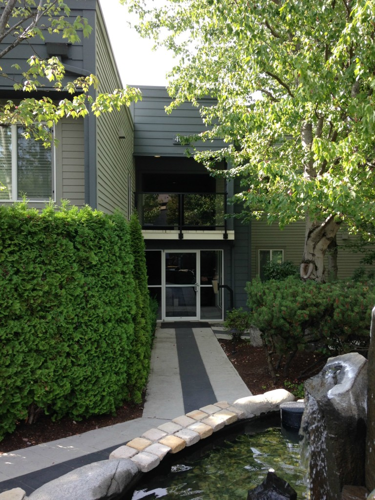 Rental Homes for Rent, ListingId:34752477, location: 408 2nd Ave S #302 Kirkland 98033