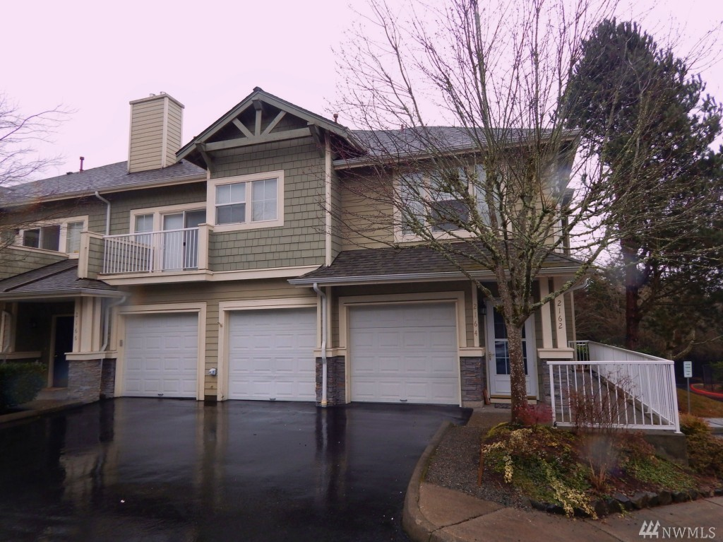 Rental Homes for Rent, ListingId:36164342, location: 2162 Newport Wy NW Issaquah 98027